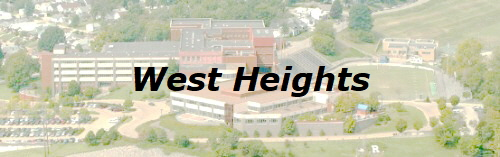 West Heights